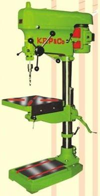 Bench Drilling Machine 20mm (heavy Duty)