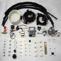 CNG Conversion Kits