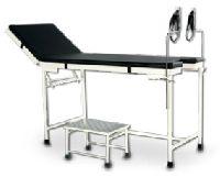 Gynaec Examination Table