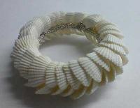 Iron Napkin Ring