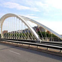 Civil Engineering Consultancy
