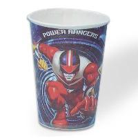 Printed Paper Cups 200 Ml