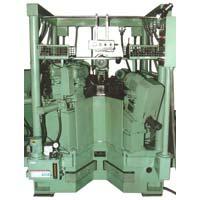 Rotary Transfer Special Purpose Machine