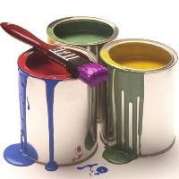 Heat Resistant Paint Additive