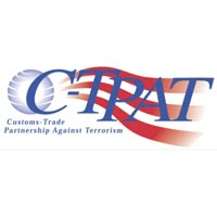 C-Tpat Supply Chain Security Certification Consultancy