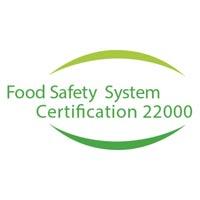 Fssc 22000 Certiifcation In Delhi, Bhopal, Indore, Kashipur, Haridwar, Guwahati