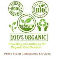 Organic certification in Delhi.Kanpur,Haridwar,Karnal
