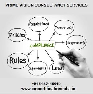 Social Compliance Audit, Sedex/smeta Audit, Sa-8000, Bsci Certification In Ludhiana, Jalandhar
