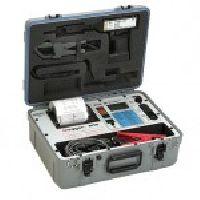 Battery Testing Equipments