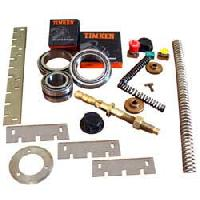 Offset Printing Machinery Spares