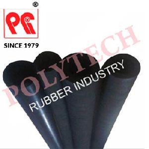 Rubber Air Tube