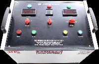 AC High Voltage Test Sets - Breakdown Type
