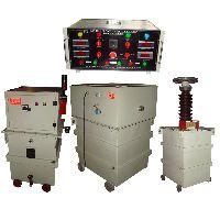Ac Voltage Tester