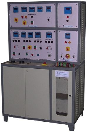 Electrical Safety Testing Equipment