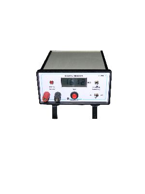 Insulation Test Equipment