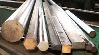 Bright Steel Bars