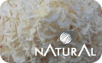 Dehydrated Onion Products