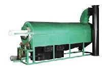 Green Tea Machinery