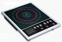 Induction Cooker - Item Code : Ic-001