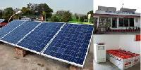 Solar Power System, Solar Pump, Solar Led Lights