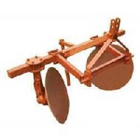 Agriculture Machines Accessories