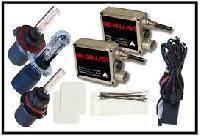 Xenon Hid Conversion Kits