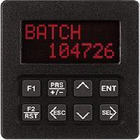 Batch Counter