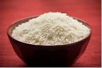 Patni Parboiled Rice