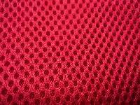 Sport Shoes Fabrics