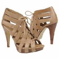 Womens Fashion Footwear