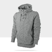 Hooded Full Sleeve Sweater