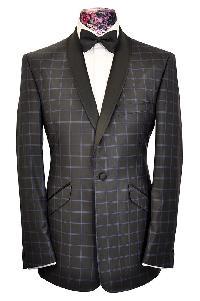 Saphire Safari Suit