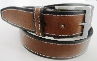 Handmade Leather Belts