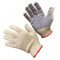 Seamless Cotton Gloves