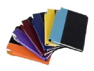 X302d Genuine Leather Notebooks