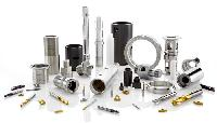 Cnc Precision Engineering Parts