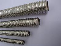 Flexible Metallic Conduit Pipe