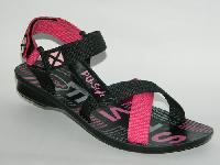 Ladies Eva Sandal