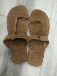 Mens Kolhapuri Slippers