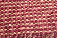 Cotton Chindi Rug
