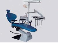 hydraulic dental chairs
