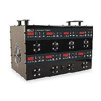 Digital Automatic Battery Charger