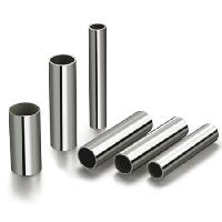 corrosion resistant structural steel pipes
