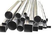 industrial structural steel pipes