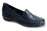 Front Cut Shoes