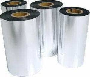 Wax Resin Thermal Transfer Ribbons