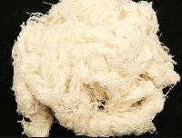 Polyester Cotton Yarn Waste
