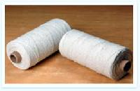 Non Metallic Asbestos Yarns