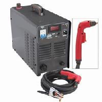 Inverter Plazma Cutting Machine