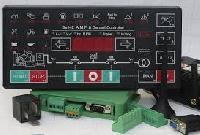 Generator Amf Controllers